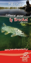 comment-pêcher-le-brochet