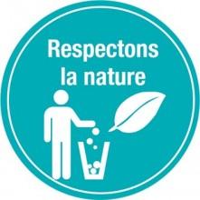 disque_bleu_respectez_la_nature