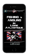 fishing-and-angling-come