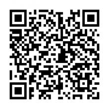 QR CODE CARTES pcn 2018
