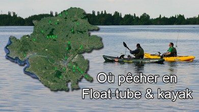 teaser-kayak-float-tube