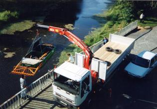 1998_08réceptionbateau