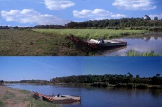 chantier Don 2002 panoramique-avant-après