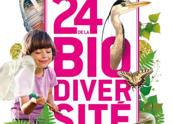 fête-de-la-biodiversité