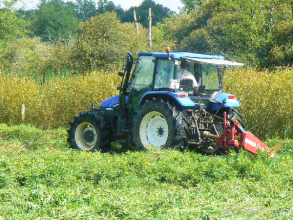 tracteur-jussie-prairie