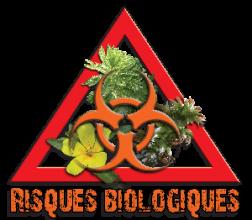 risque-biologique