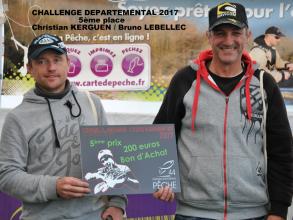 5-ème-place-Challenge-Départemental-2017
