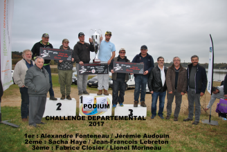PODIUM-Challenge-Départemental-2017