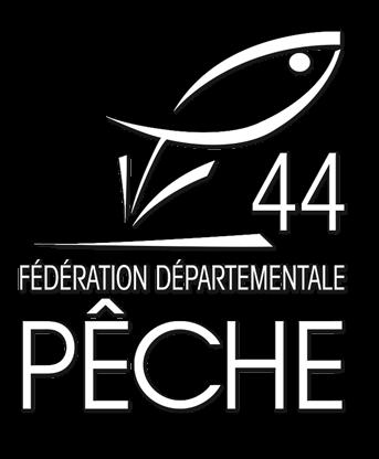 Fédération de pêche 44