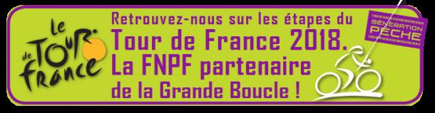tour-de-france-2018