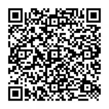 qr_code_appli_version_2_juillet_2014_
