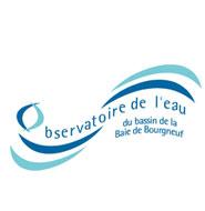 Logo ADBVBB