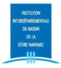 Logo IIBSN