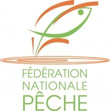 Logo_FNPF
