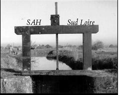 Logo SAH