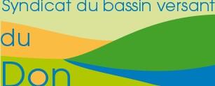 Logo SBV Don
