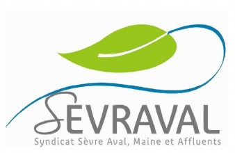 Logo SEVRAVAL