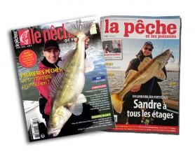 deux-revues-halieutiques-2016