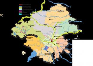 plan-couleur-BV-dom-public