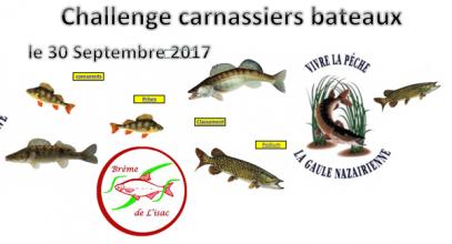 vignette-classement-challenge-guenrouet-2017