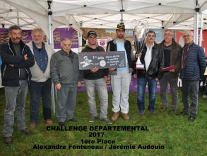 1ere-place-Challenge-Départemental-2017