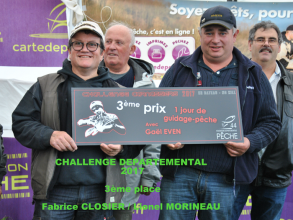 3-eme-place-CHALLENGE-DEPARTEMENTAL