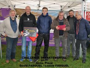 4-ème-David-Fasquel-Lennie-Fasquel-Challenge-Départemental-2017