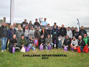 CHALLENGE-DEPARTEMENTAL-2017