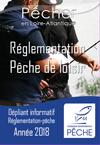 dépliant-réglementation-2018